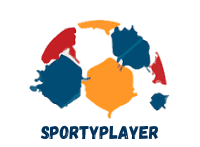 Icon SportyPlayer